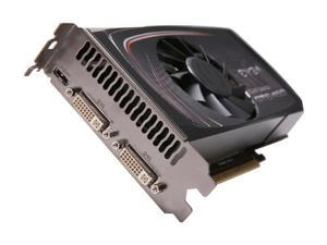 EVGA SuperClocked GeForce GTS 450 (Fermi) 01G-P3-1452-RX Video Card