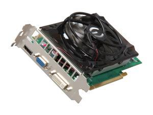 EVGA GeForce 9800 GT 512-P3-N987-RX Video Card