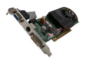 EVGA GeForce 9400 GT 01G-P1-N948-RX Video Card