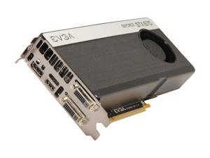 EVGA GeForce GTX 670 02G-P4-2670-RX Video Card