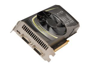 EVGA GeForce GTX 460 (Fermi) 01G-P3-1361-RX Video Card