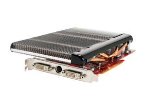 PowerColor Radeon X1950PRO X1950 PRO SCS3 HDCP Video Card