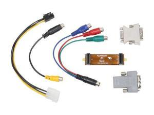 PowerColor Radeon HD 3870 AX3870 512MD3-PH Video Card