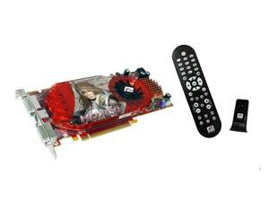 PowerColor Radeon HD 4850 AX4850 512MD3-RT Video Card