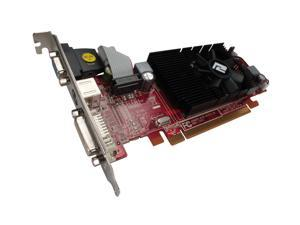 PowerColor Radeon HD 4550 AX4550 512MK3 Video Card