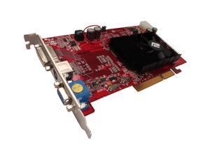 Драйвер Radeon X1650 Series Скачать - фото 10