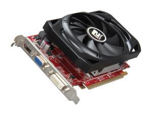 PowerColor Radeon HD 6670 DirectX 11 AX6670 1GBD5-H 1GB 128-Bit GDDR5 PCI Express 2.1 x16 HDCP Ready Video Card