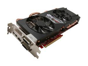 PowerColor Radeon HD 6870 x2 AX6870X2 2GBD5-2DHG Video Card with Eyefinity