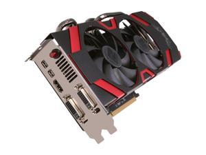 PowerColor DEVIL 13 Radeon HD 6970 AX6970 2GBD5-A Video Card