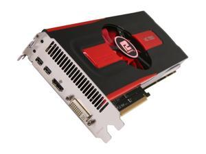 PowerColor Radeon HD 7950 AX7950 3GBD5-2DH Video Card