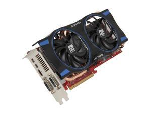 PowerColor Radeon HD 7970 AX7970 3GBD5-2DHV3 Video Card