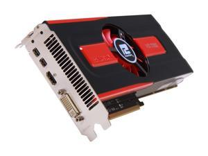 PowerColor Radeon HD 7950 AX7950 3GBD5-2DHV4 Video Card
