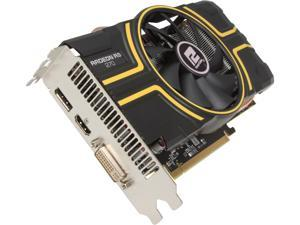 PowerColor Radeon R9 270 DirectX 11.2 AXR9 270 2GBD5-DH/OC 2GB 256-Bit GDDR5 PCI Express 3.0 Video Card