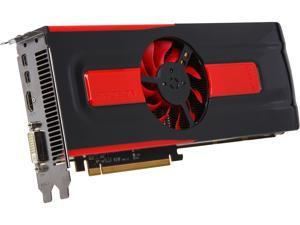 PowerColor Radeon HD 7950 DirectX 11 AX7950 3GBD5-2DH 3GB 384-Bit GDDR5 PCI Express 3.0 x16 HDCP Ready CrossFireX Support Video Card