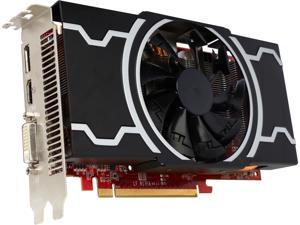 PowerColor Radeon HD 7850 DirectX 11.1 AX7850 2GBD5-DHV3E 2GB 256-Bit GDDR5 PCI Express 3.0 HDCP Ready CrossFireX Support Fling Force (UEFI Ready) Video Card, APAC Edition