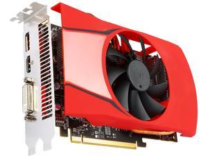 PowerColor Radeon R9 270 DirectX 11.2 AXR9 270 2GBD5-DHV2/OC 2GB 256-Bit GDDR5 PCI Express 3.0 CrossFireX Support Video Card