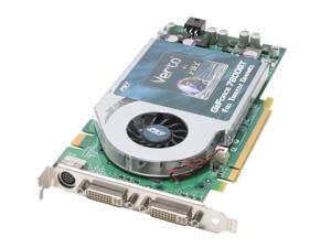 PNY GeForce 7800GT VCG7800GXWB Video Card