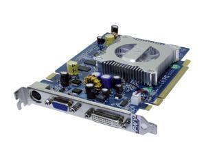 PNY GeForce 7600GS VCG7600SXPB Video Card