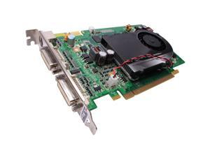 PNY GeForce 9400 GT VCG94512GXEB Video Card