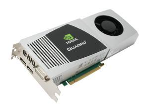 PNY Quadro FX 4800 Quadro FX 4800 VCQFX4800-PCIE-PB Workstation Video Card