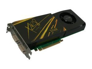 PNY GeForce GTX 285 VCGGTX285XPB Video Card