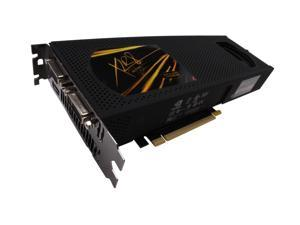 PNY GeForce GTX 295 VCGGTX295XPB Video Card