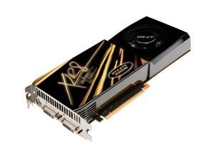 PNY GeForce GTX 275 VCGGTX275XPB Video Card