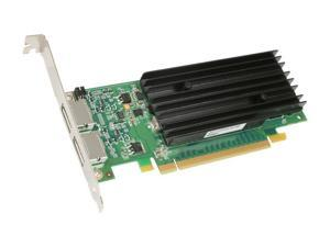 PNY Quadro NVS 295 VCQ295NVS-X16-DVI-PB Workstation Video Card