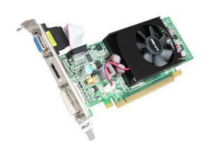 PNY GeForce GT 220 VCGGT2201XEB-S Video Card