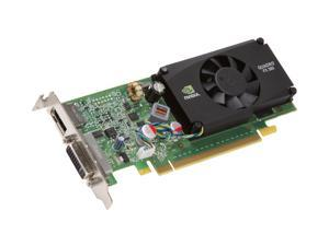 PNY Quadro FX 380 VCQFX380LP-PCIE-PB Workstation Video Card