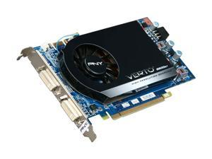 PNY GeForce 9600 GT RVCG961024GXXB Video Card