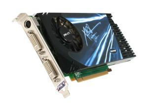 PNY GeForce 9800 GT RVCG981024GXXB Video Card