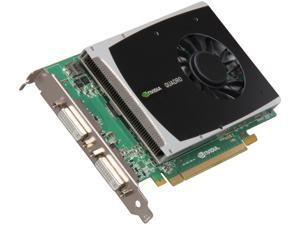 PNY Quadro 2000D VCQ2000D-PB Workstation Video Card