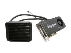 PNY XLR8 GeForce GTX 580 (Fermi) VCGGTX580XPB-LC Video Card
