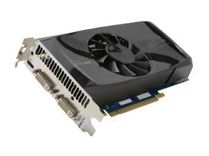 PNY GeForce GTX 460 (Fermi) DirectX 11 RVCGGTX4601XXB-OC 1GB 256-Bit GDDR5 PCI Express 2.0 x16 HDCP Ready SLI Support Video Card