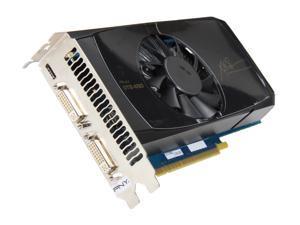 PNY GeForce GTS 450 (Fermi) DirectX 11 RVCGGTS4501XXB 1GB 128-Bit GDDR5 PCI Express 2.0 x16 HDCP Ready SLI Support Video Card