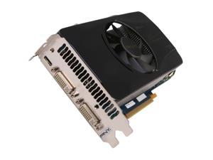 PNY GeForce GTX 560 (Fermi) RVCGGTX560XXB Video Card