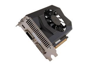 PNY GeForce GTX 650 Ti VCGGTX650T1XPB Video Card