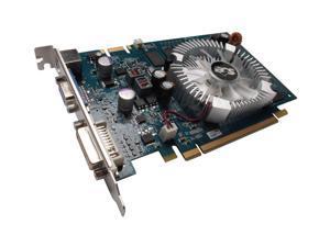 ECS GeForce 9500 GT N9500GT-1GDS-F Video Card