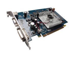 ECS GeForce 9400 GT N9400GT-1GDS-F Video Card