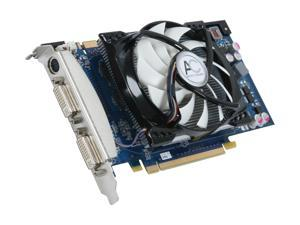 ECS GeForce 9800 GT DirectX 10 N9800GTE-512MX-F 512MB 256-Bit GDDR3 PCI Express 2.0 x16 HDCP Ready SLI Support Video Card