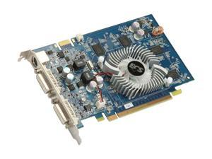 ECS GeForce 9500 GT N9500GT-512MXL-F Video Card
