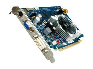ECS GeForce 9500 GT N9500GT-1GDR-F Video Card