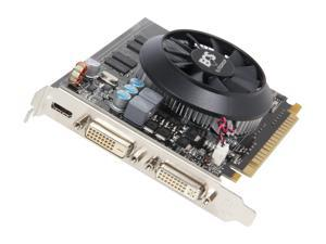 ECS GeForce GT 640 EGT640A-2GR3-YBF(v1.0) Video Card