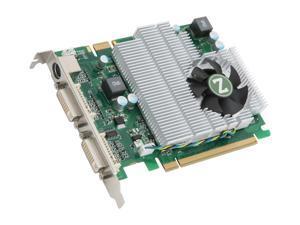 ZOGIS GeForce 9500 GT ZO95GT-ED3 Video Card