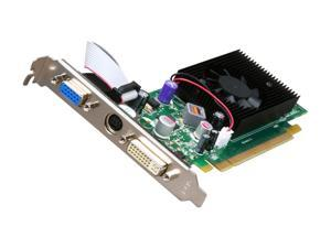 JATON GeForce 8400 GS Video-PX8400GS_LX Video Card
