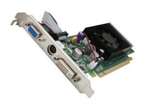 JATON GeForce 8400 GS Video-PX8400GS_EX Video Card