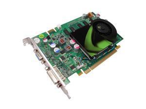 JATON GeForce 9500 GT Video-PX9500GT-LE Video Card
