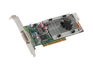 JATON GeForce 8400GS (2 GPU) VIDEO-558PCI-QLP Video Card