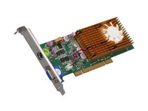 JATON GeForce 9400 GT VIDEO-498PCI-TWIN Video Card